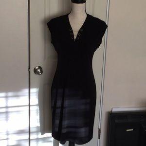 Light & Pretty CK Dress